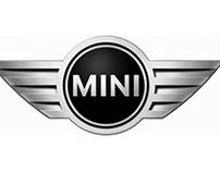 Mini Cooper Project