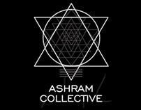 Ashram Collective