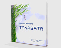 Storybook : Tanabata