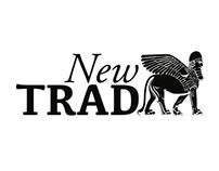 New Trad Logo