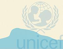 Te toca mover ficha, Unicef
