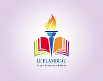 Le Flambeau - Ecole Primaire Privée