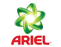 Ariel - My Story My Ariel