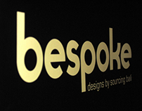 Bespoke - Designs by Sourcing Bali