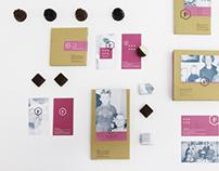 Fontyn | chocolatier