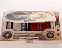 El Bordo CD