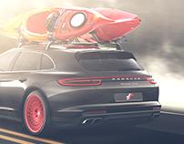 Wild supercars II