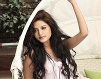 Shoot by Varun Adlakha Photography model Prasanta ,