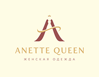 Anette Queen
