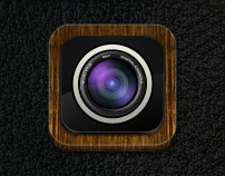 Icon for iPhone
