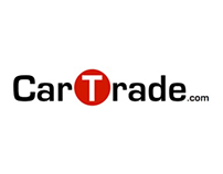 Car Trade India