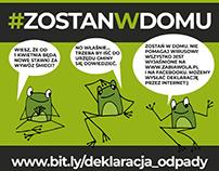 Plakaty/ Posters