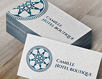 Camille Hotel Boutique