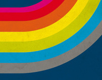 Cycle Rainbow