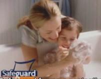 Safeguard TV
