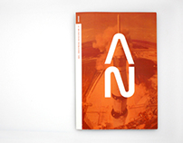 Neil Armstrong Magazine