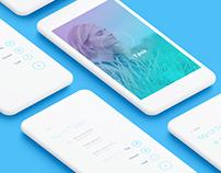 TinyTask App