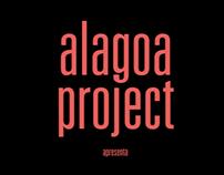Alagoa Project