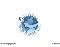 Global Mortgage DRTV
