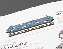 Monocle Top Boxes