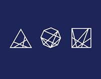 Geometric Icons