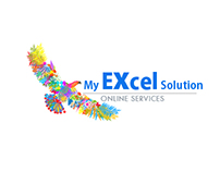 MyExcel Solutions