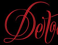 Devils in Details