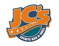 Identifier JC's Sports Bar & Grill ARUBA
