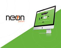 NeonPlatform