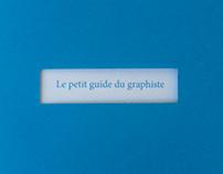 Petit Guide du Graphiste