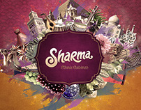 Sharma Ethnic Cuisines