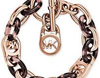 FashionNuevo-watche-accessories