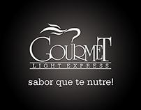 Gourmet Light Express | 2010