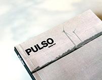 Pulso Magazine