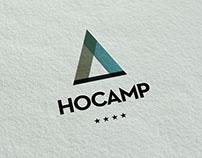 Hocamp