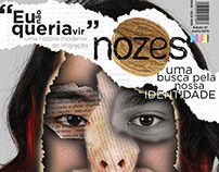 Revista Nozes