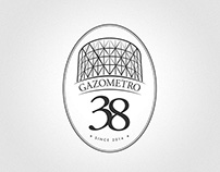Gazometro 38