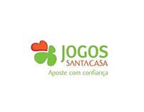 Jogos Santa Casa • money games brands