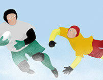 Commercial_ Snow Rugby_for 6020 Magazine