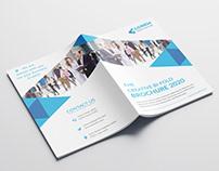 Brochure Design-3