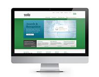Manning & Napier Website