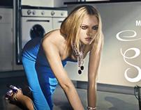 Takko Fashion — Campaign