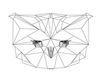 String owl