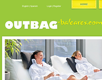 Outbag