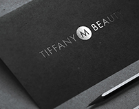 Tiffany M. Beauty