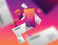 Unbox Academy Identity