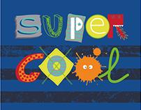 Super C👀 l SS16