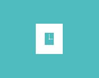 TIMEBOX - Rebrand