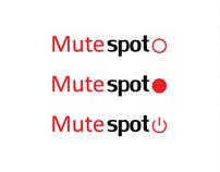 MuteSpot