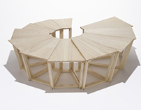 THEO : Table
